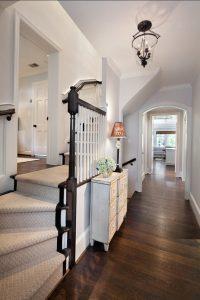 entryway-neutral-foyer-design-ideas-foyer-foyerdesign-interiors