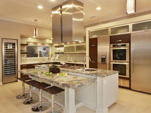 rms_njhaus-modern-marble-dark-wood-kitchen_s4x3-jpg-rend-hgtvcom-966-725