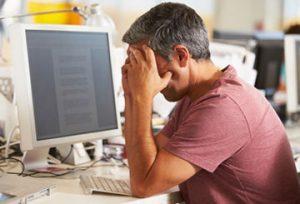 stressed-man-computer