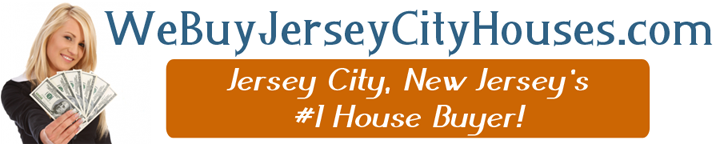 sell-your-jersey-city-house-fast-cash-logo